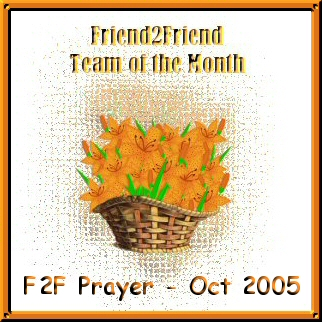 teamofthmonth-prayer.jpg